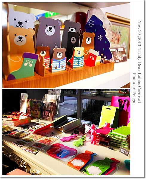 bear05.jpg