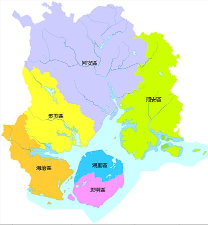 廈門地圖.png