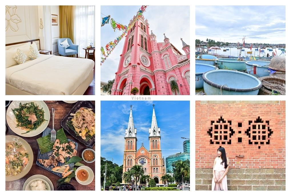 VietnamOP.jpg