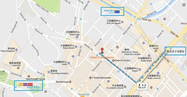 HotelGmap