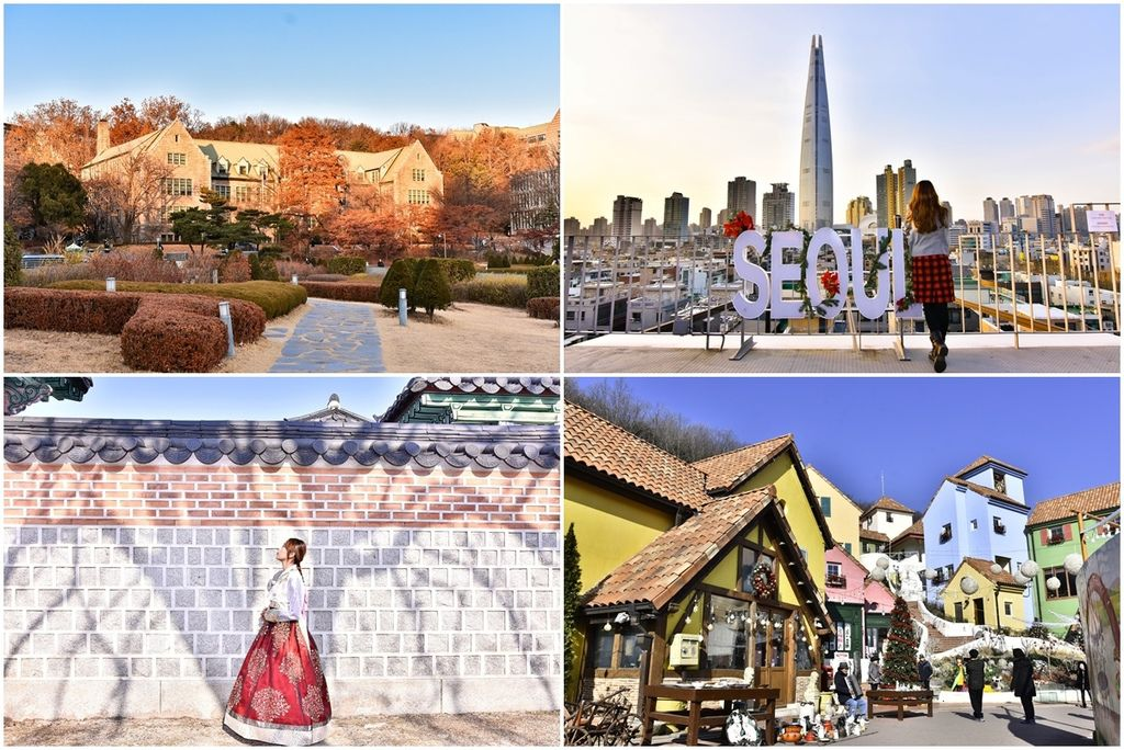 201712SEOUL-1.jpg