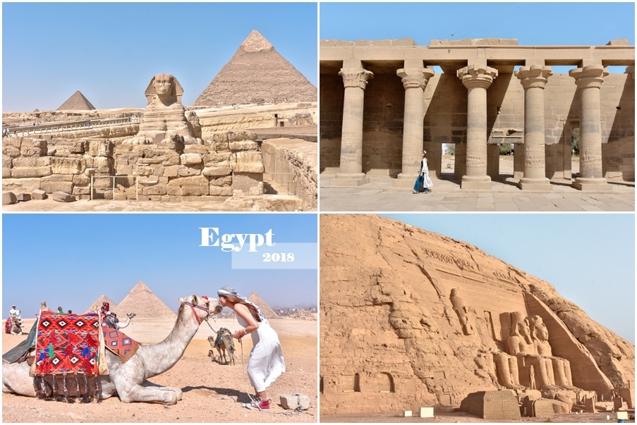 埃及懶人包-1.jpg