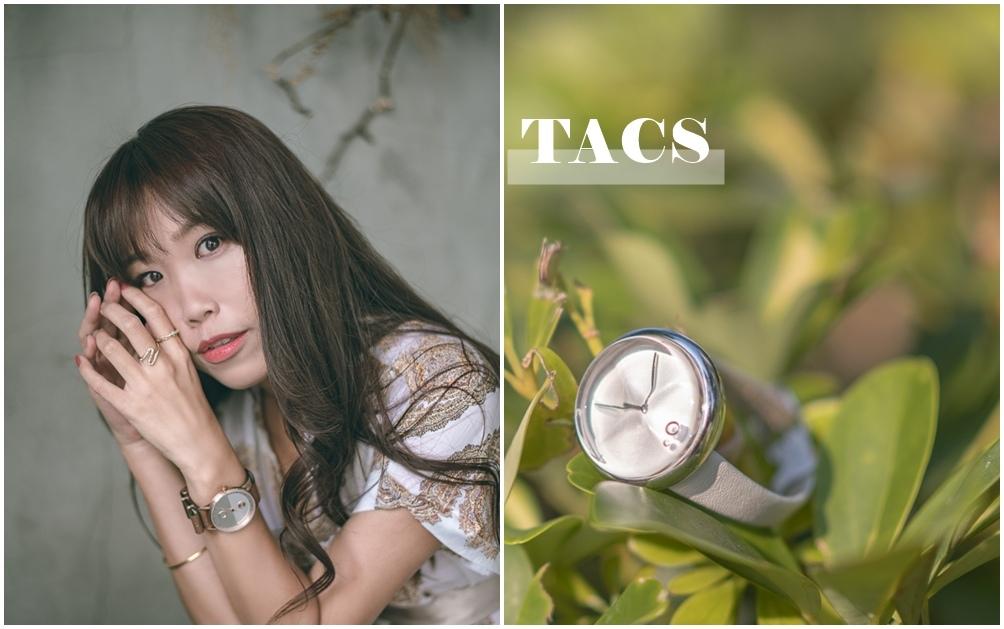TACS.jpg