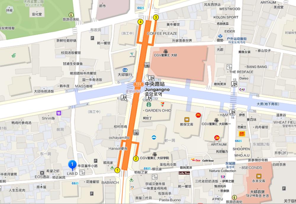 LAB D 地圖.png