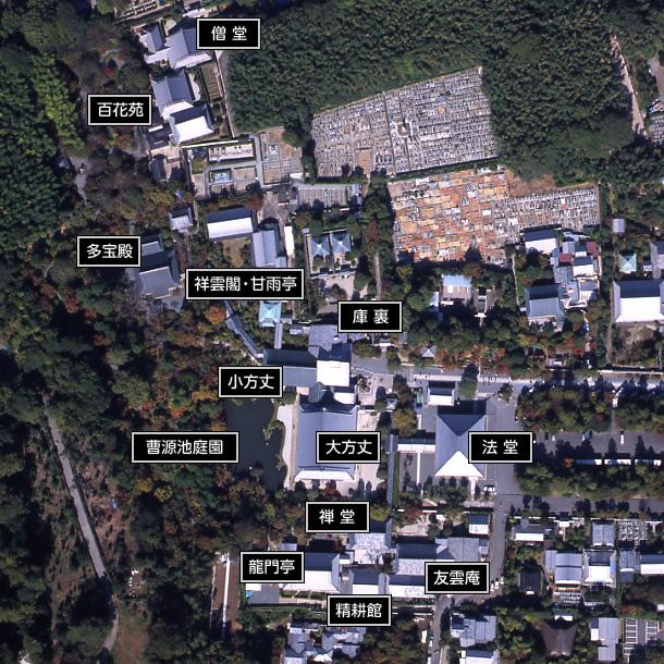 天龍寺地圖.jpg