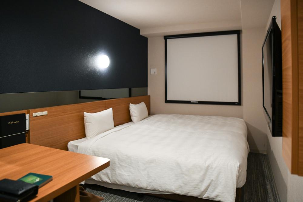Hotel Glad One