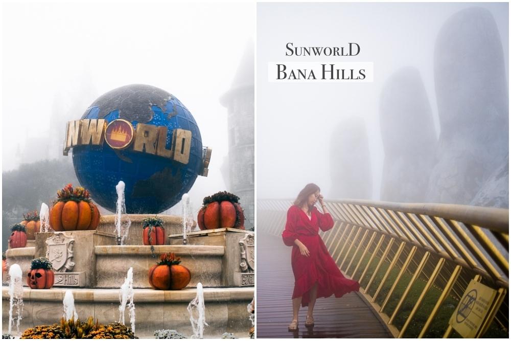 banahills03-1.jpg