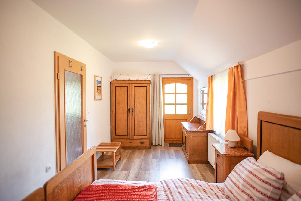 Apartment Studio Van Bakel Gerard