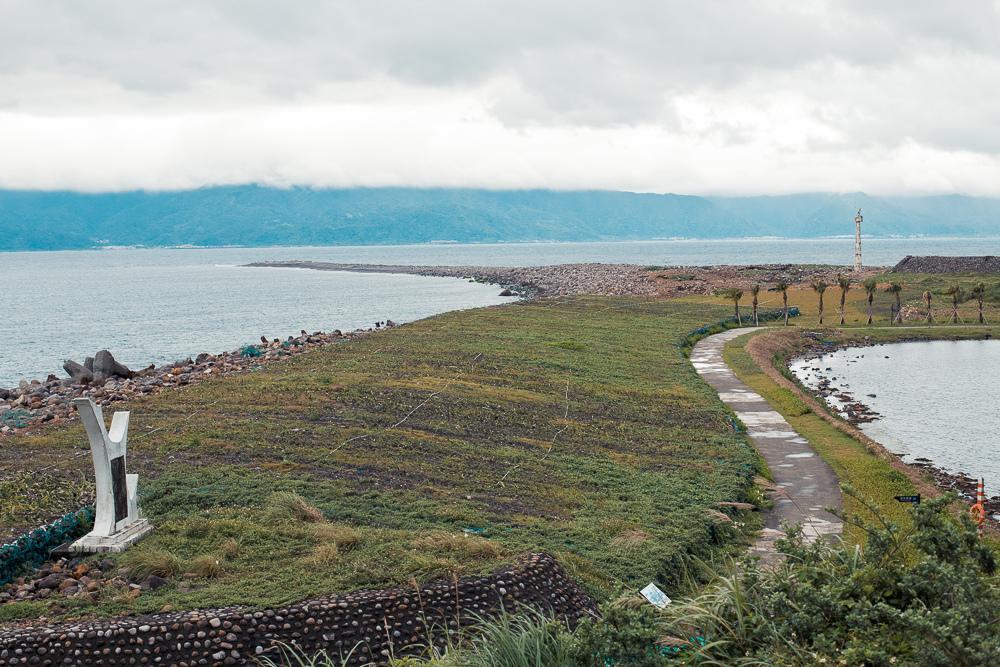 龜山島半日遊