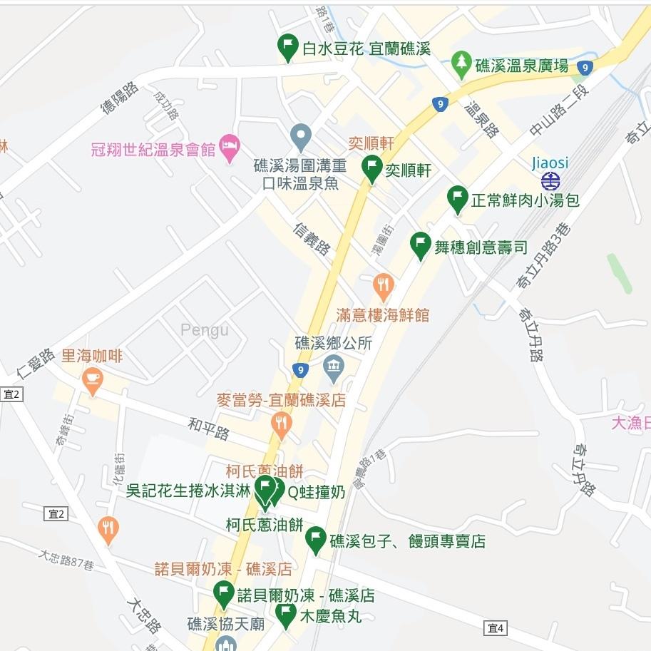 礁溪美食地圖.jpg