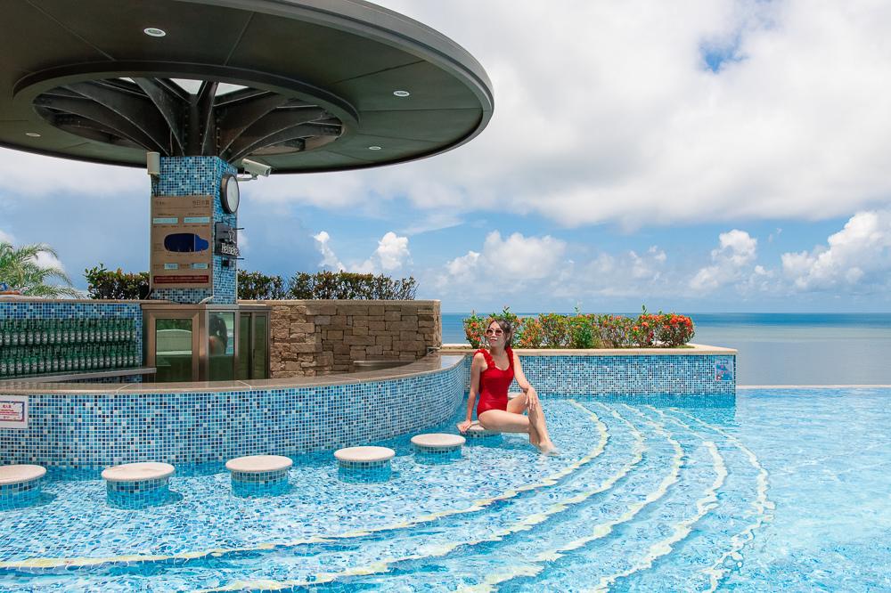 墾丁H Resort