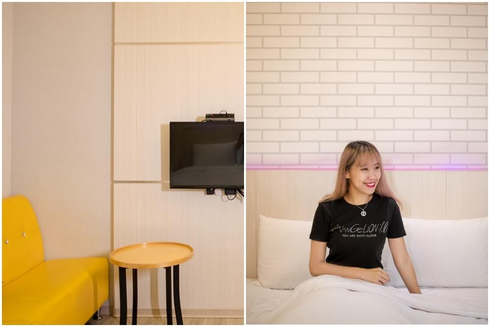 安禾時尚旅館2.jpg