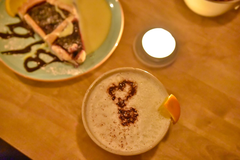 斯德哥爾摩咖啡廳推薦